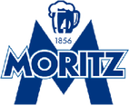 Mority beer wholesale
